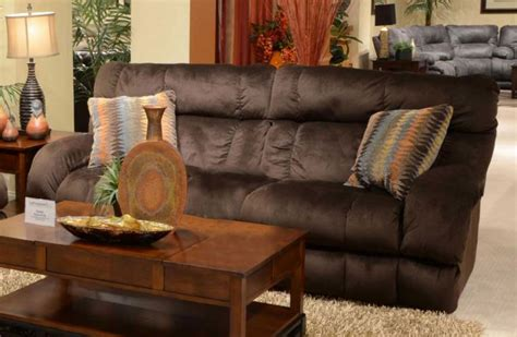 lay flat reclining sofa catnapper siesta power lay flat reclining sofa set