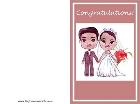 american greetings card templates 114 best diy free wedding printable templates images on