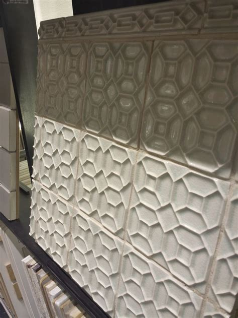 ann sacks 17 best images about tile on pinterest sacks white