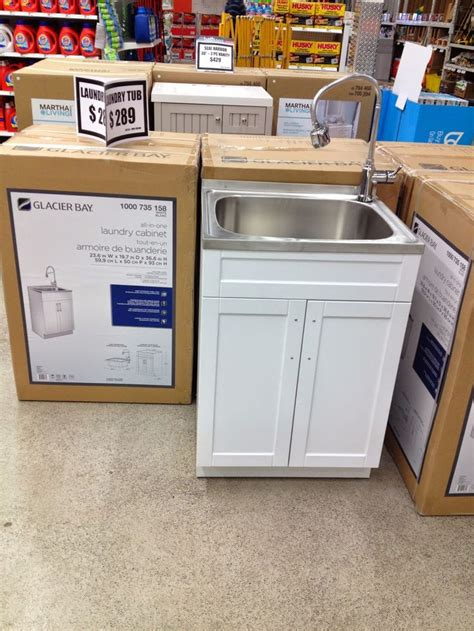glacier bay utility sink 17 best images about laundry room ideas on