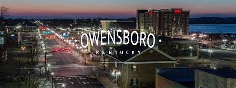 bryce vine holiday documentary of owensboro kentucky youtube