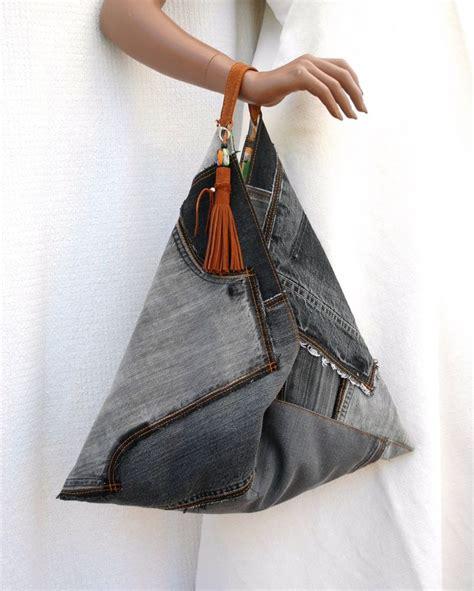 17 meilleures id 233 es 224 propos de sac en origami sur