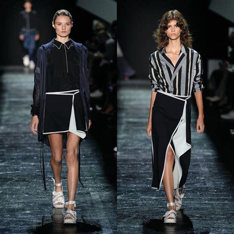 17 best on trend pajamas new york fashion week 2016 trend pajama shirts instyle