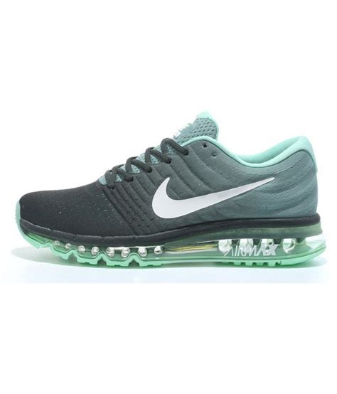 nike airmax for nike air max running shoes