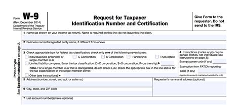 1099 misc tax form diy guide zipbooks