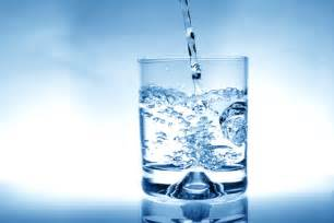 how your office can benefit from filtered water
