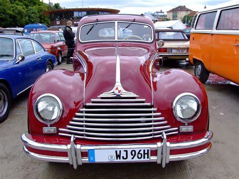 Emw Auto by Emw 340 Junglekey De Bilder