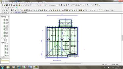 roof design software roof truss design software driverlayer search engine