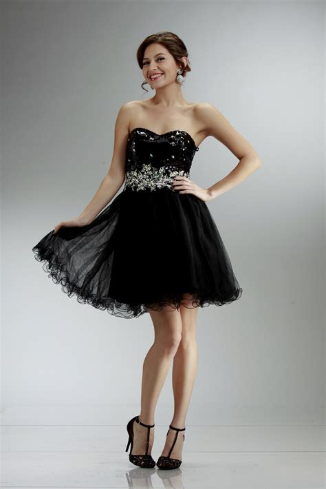 Dress Diskon prom dresses discount eligent prom dresses