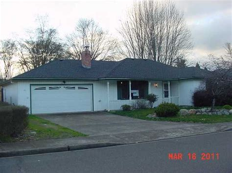 houses for sale in central point oregon central point oregon reo homes foreclosures in central