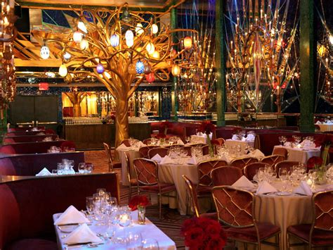 tea rooms in new york знаменитый ресторан в ny декорированный маратом ка все о декораторе марате ка intermoda ru
