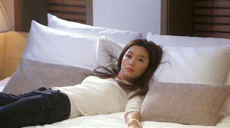how to be aggressive in bed recap romance continues while tensions deepen in quot man