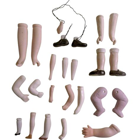doll arms and legs large of vintage doll arms and legs for doll