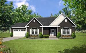 silverpoint homes silverpoint homes
