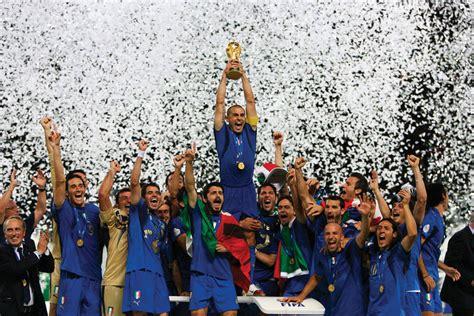 di italia sports in italy italia