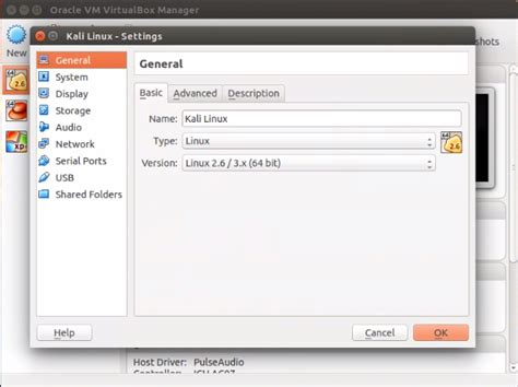 nat tutorial linux how to set and run nat virtual network on centos kali