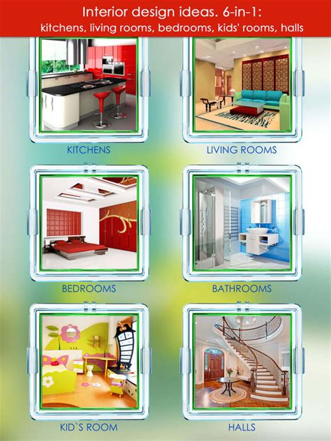 best home design app for iphone new design ideas interior 6 in 1 screenshot