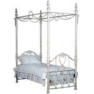 Canopy Beds Twin by Twin Lattice Canopy Bed In Choice Of Finish And Luxury Kid