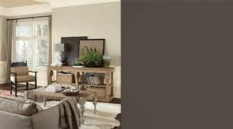 Paint Home Interior house paint colors interior house paint colors from sherwin williams