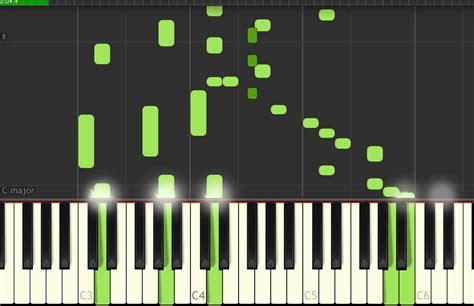 Keyboard Piano Untuk Komputer cara mudah menyambungkan keyboard piano ke pc atau laptop leskompi