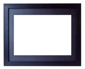picture frame template free frame template feel free to use this frame
