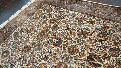 teppiche aus indien alter orientteppich aus indien tappeto teppich 170