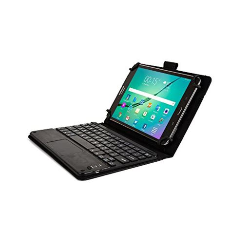 Note 8 0 Keyboard samsung galaxy note 8 0 keyboard cooper touchpad