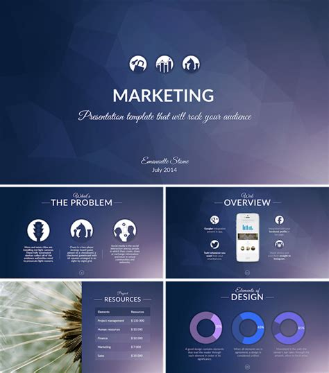 The Best Powerpoint Templates Best Free Powerpoint Templates 2017