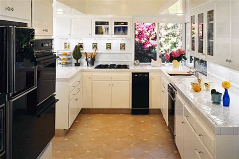 Kitchen Makeover Ideas On A Budget Kitchen Decor Kitchen Remodel On A Budget
