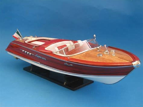 speed boat models riva aquarama 70 inch model speed boats model motor