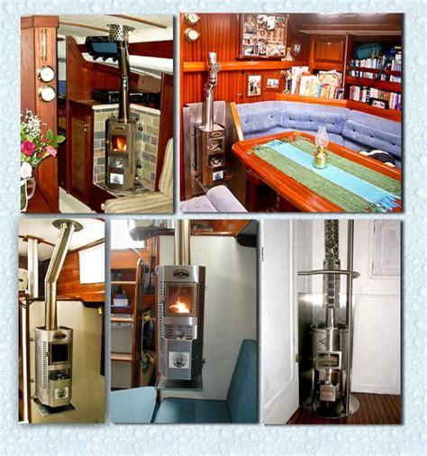 dickinson newport diesel heater 00 new for boat garage