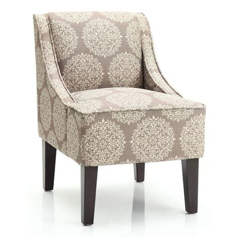 Overstock Chair by Accent Chairs Marlow And Chairs On