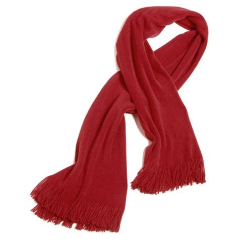 Hat Syal word of the day scarf noun