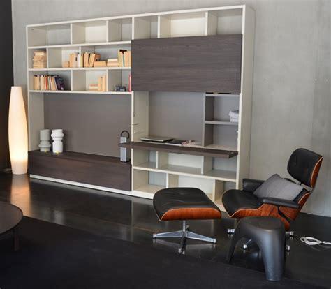 molteni mobili soggiorno molteni 505 parete soggiorno a spalla scontata 41