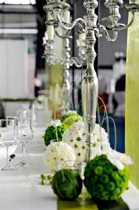 dekoration fã r geburtstagsparty die besten 17 ideen zu runder tisch hochzeit auf