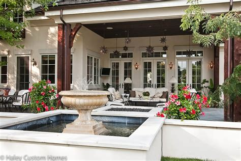 french country house plans with photos charming french country house plans with photos house design
