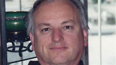 obituary william pesce   sacramento county