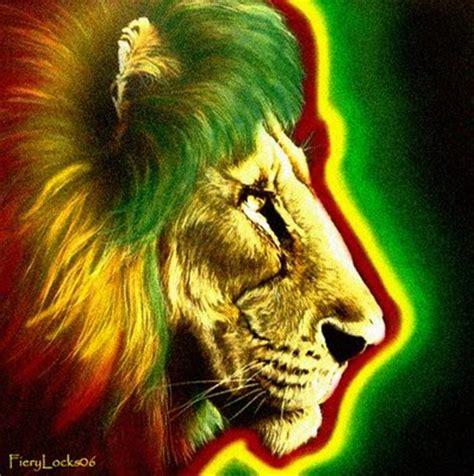 Imagenes De Santa Claus Rasta | inicio de la musica reggae 191 porque se usa el leon como