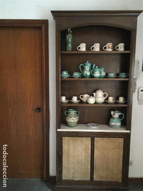 comprar alacena alacena de madera y m 225 rmol comprar muebles vintage en