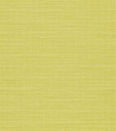 boca upholstery home decor upholstery fabric crypton boca sweet pea jo ann