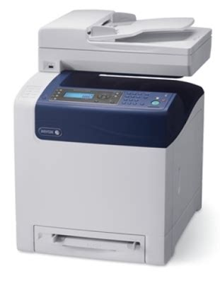 Printer Xerox Workcentre 3119 driver printer xerox workcentre 3119 irdriver5