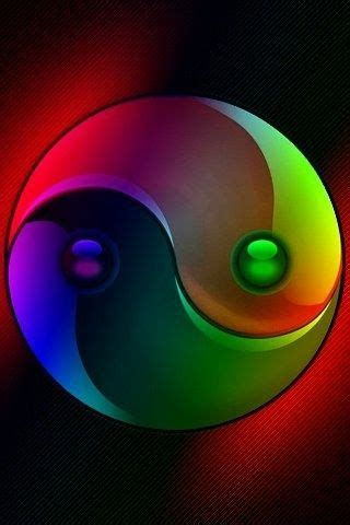 yin yang colors 158 best images about yin yang on sun coffee