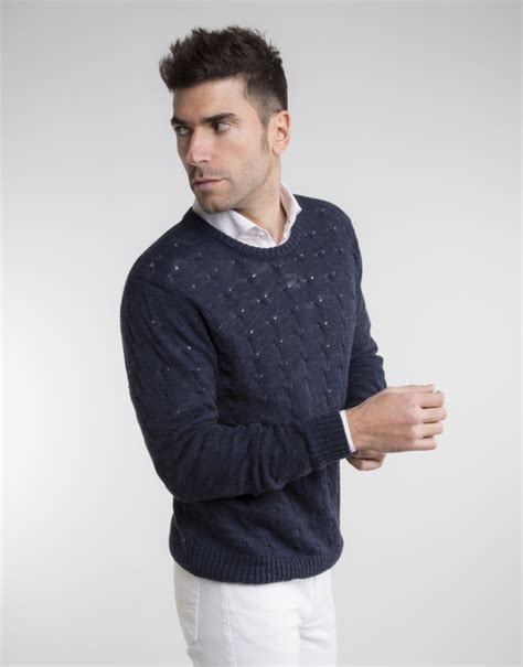 navy blue cable knit sweater navy blue cable knit sweater roberto verino