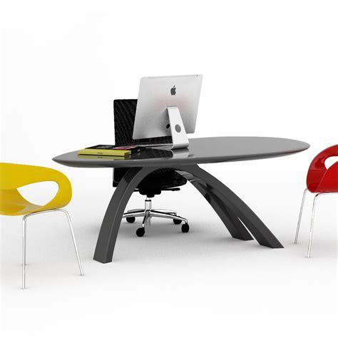 tavolo scrivania tavolo scrivania da ufficio di design jatz ii made in italy