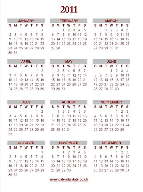 2 month calendar template 2014 search results for 3 month calendar template 2014 page 2