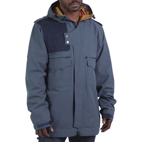 holden outerwear holden outerwear review