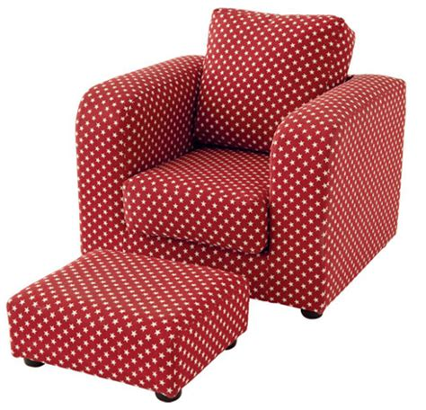 kids armchair uk kid s chairs junior rooms
