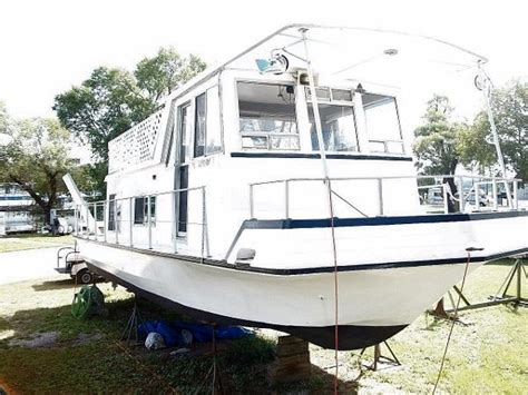 house boat amsterdam for sale houseboats for sale in illinois