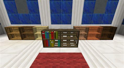 bookcase bibliocraft