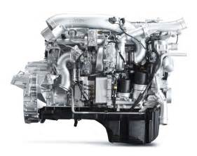 paccar px 9 engine specs paccar free engine image for user manual